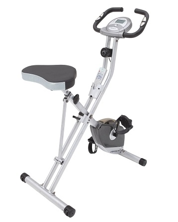 Exerpeutic Folding Upright Stationary Bike.jpg