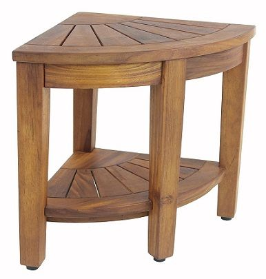 Aqua Teak Corner Teak Shower Bench.jpg