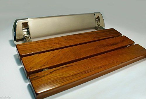 LAD LD3 Foldable Teak Shower Bench.jpg