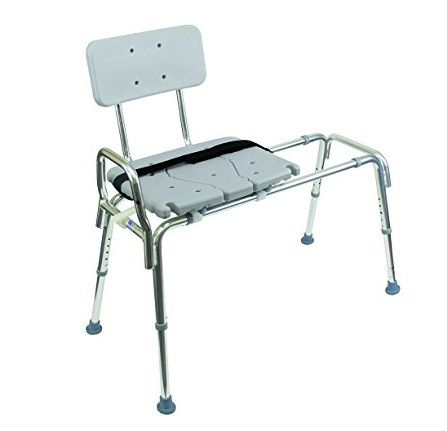 for indemedical p eagle mount transfer swivel at sliding com bench tub