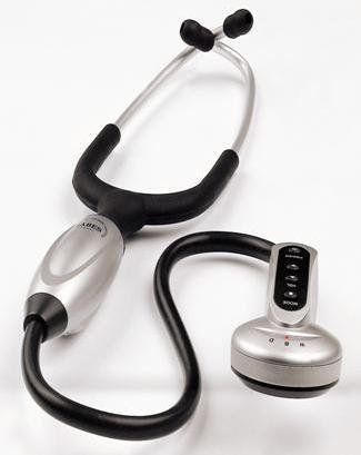 Jabes Electronic Stethoscope.jpg
