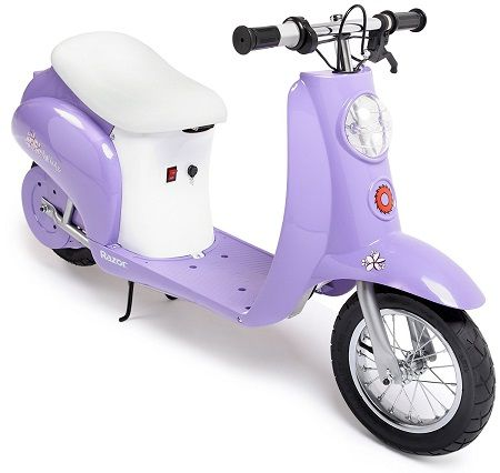 Razor Electric Scooter With Seat For Kids.jpg