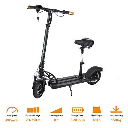 Ancheer Long-Range Electric Scooter.jpg