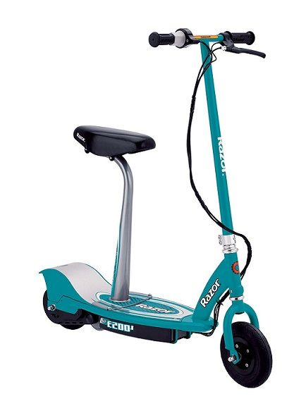 electronic scooter with seat.jpg