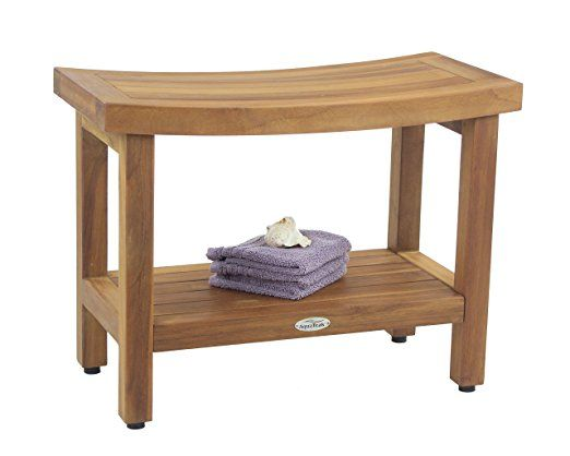 Aqua Teak Sumba Wide-Seat Teak Shower Bench.jpg