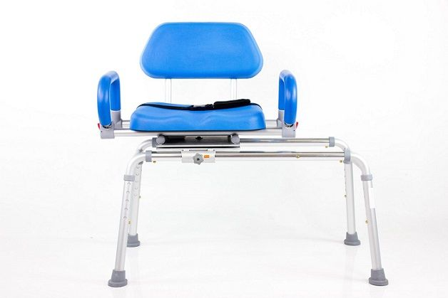 Carousel Tub Transfer Bench By Platinum Health.jpg