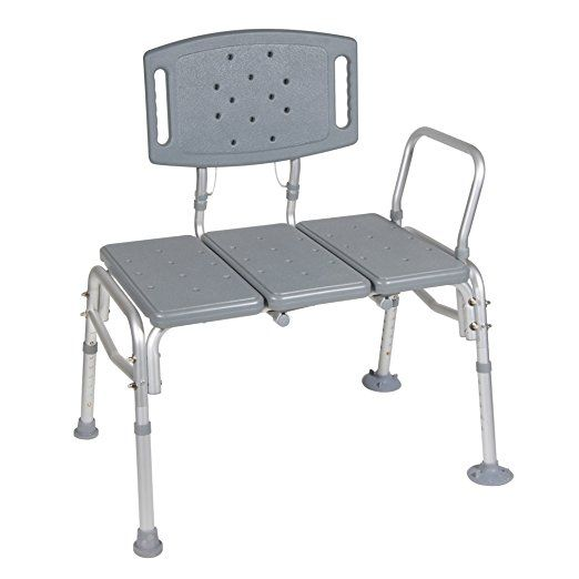 Drive Medical Bariatric Tub Transfer Bench.jpg
