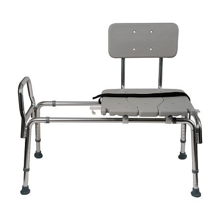 Duro Med Sliding Tub Transfer Bench.jpg