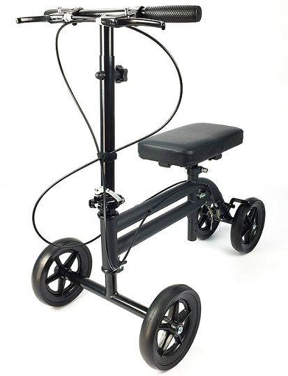 Kneerover Economy Scooter.jpg