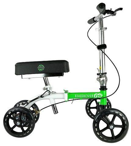 Kneerover Go Portable Knee Walker.jpg