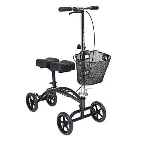 Drive Medical Dual Pad Knee Scooter.jpg