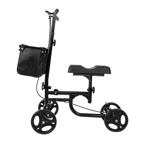 Elenker Knee Scooter.jpg