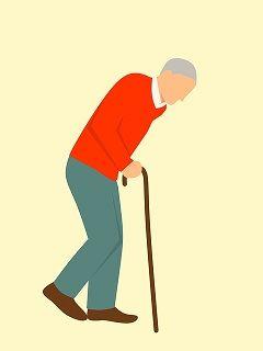 Elderly man posture.jpg