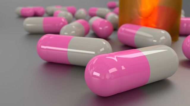medication for back pain.jpg