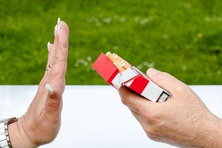 Smoking can cause fatty stools.jpg