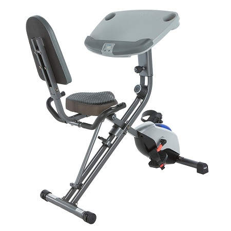 Exerpeutic WorkFit 1000 Desk Stationary Exercise Bike.jpg