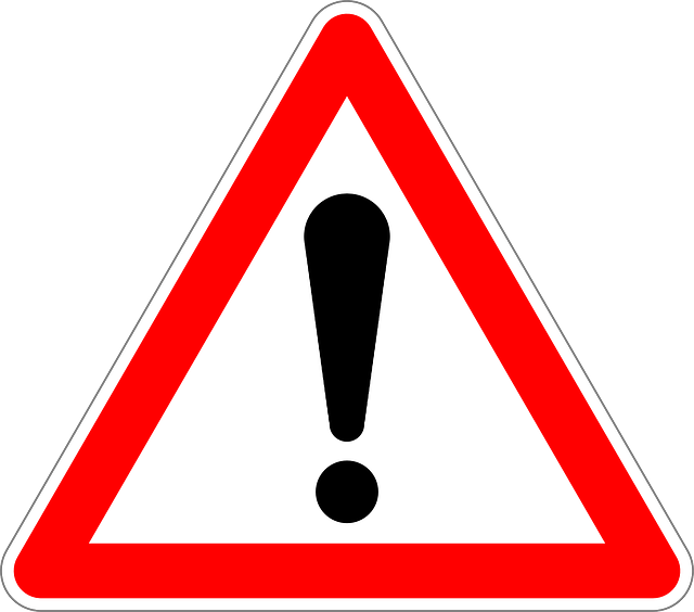 traffic-sign-160659_640.png