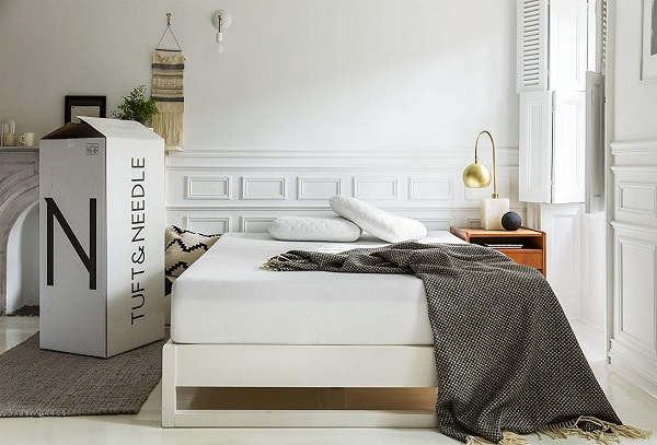 Tuft & Needle Mattress.jpg