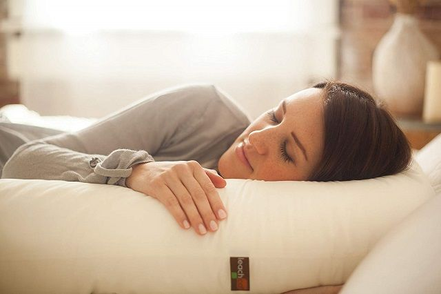 Best pregnancy pillow.jpg