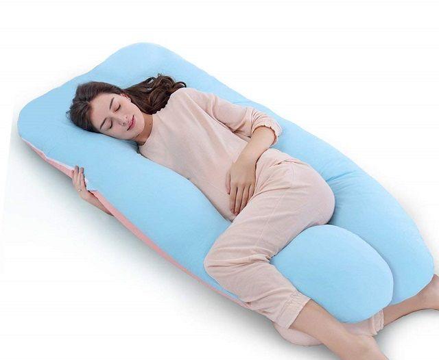 Queen Rose Pregnancy Pillow.jpg