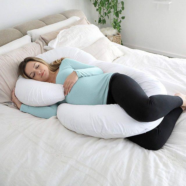Pharmedoc Pregnancy Pillow.jpg