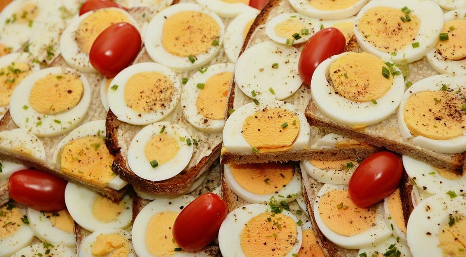 Egg..jpg