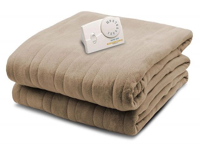 Biddeford Electric Blanket.jpg