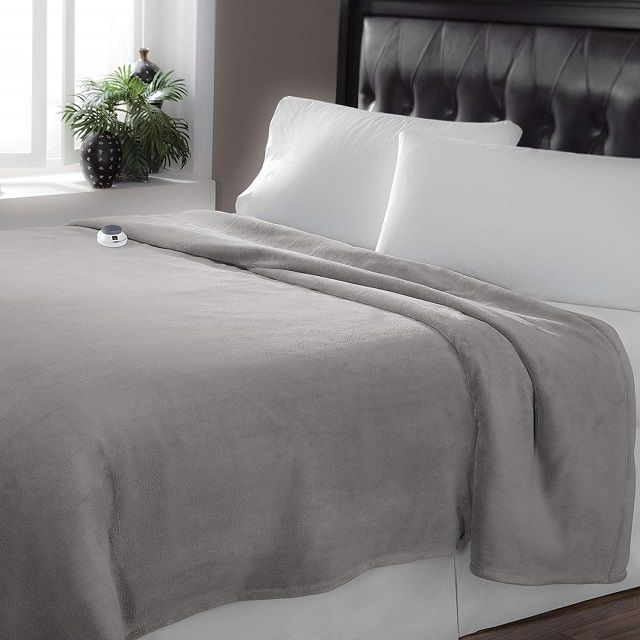 Soft Heat Low Voltage Heated Blanket.jpg
