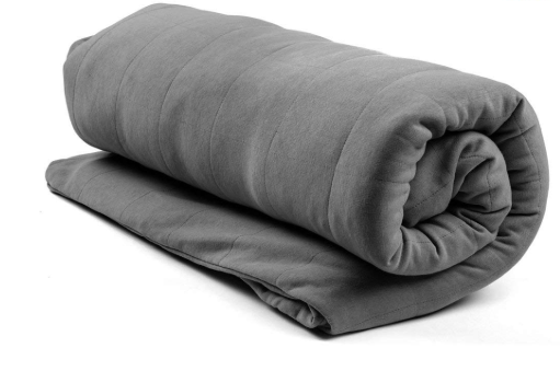 Quility weighted blanket.PNG