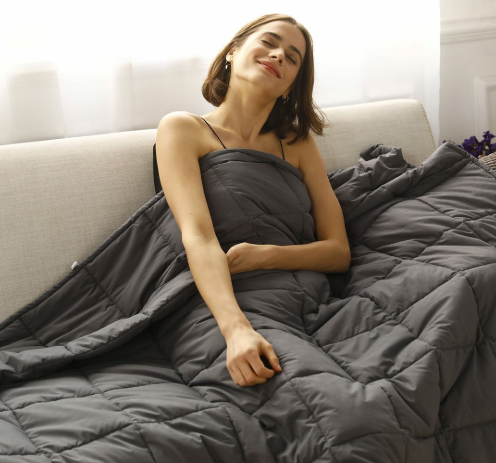 Cute King weighted blanket.PNG