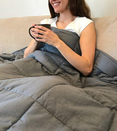 Good Knight weighted blanket.PNG