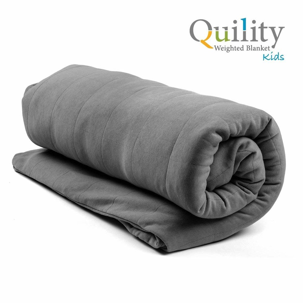 Quility Premium Weighted Blanket.jpg