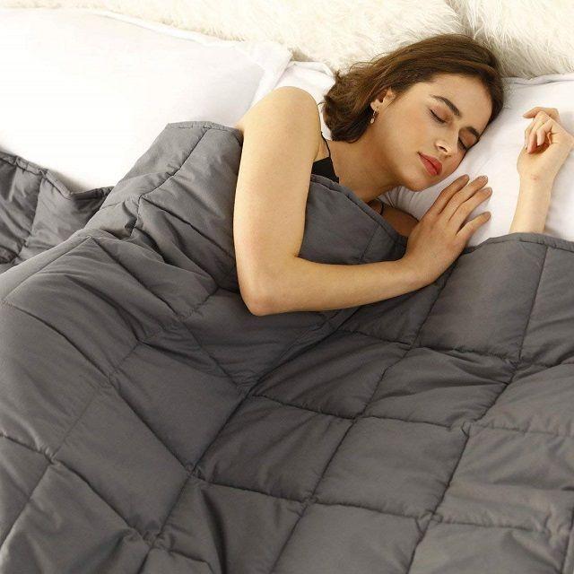 CuteKing Weighted Blanket.jpg