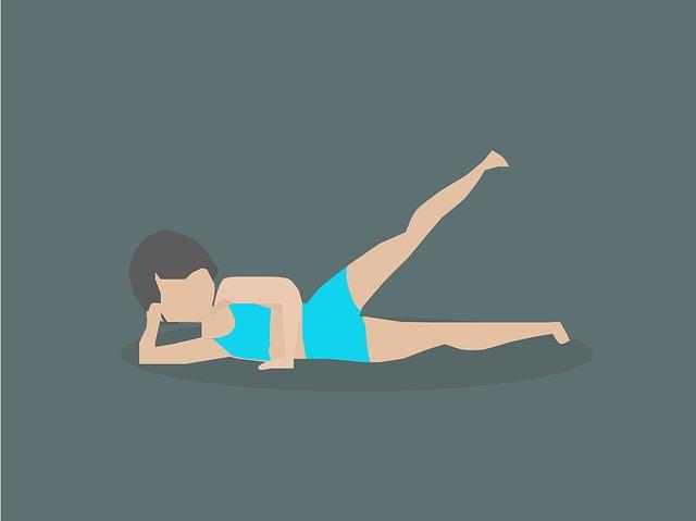 hip mobilization exercises.jpg