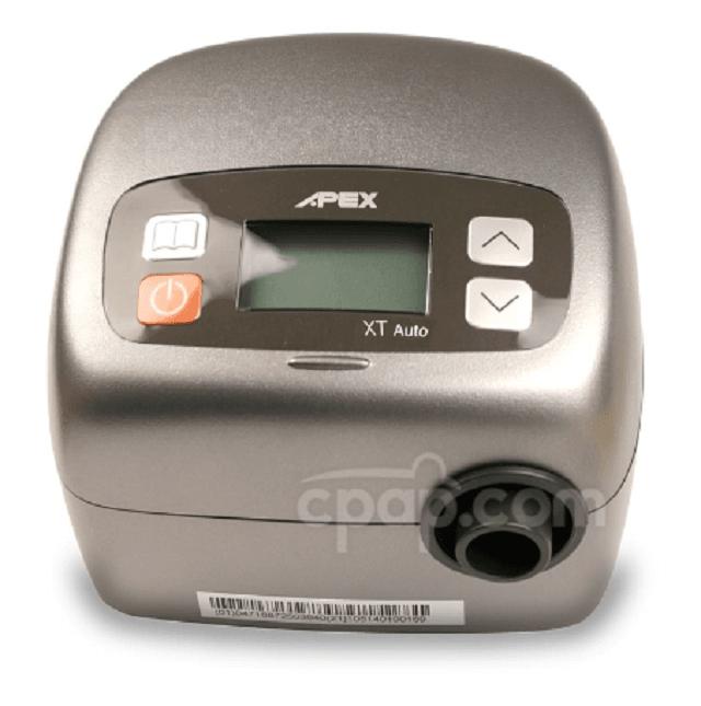 XT-Auto-CPAP-Machine-compressor.png