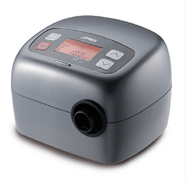 XT-Fit,-CPAP-compressor.png