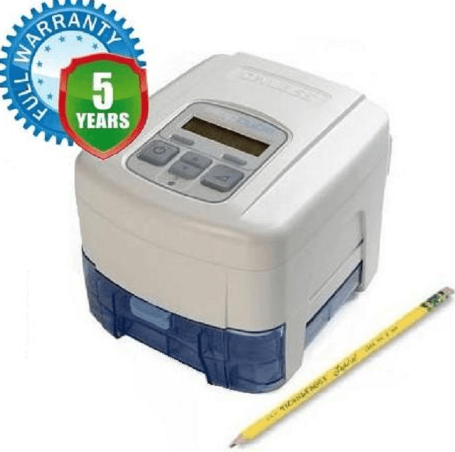 DeVilbiss-IntelliPAP-Standard-compressor.png