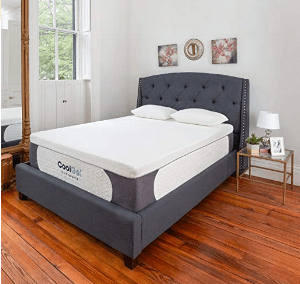 Classic-Brands-Cool-Gel-Ultimate-Gel-Memory-Foam-14-Inch-Mattress-with-BONUS-2-Pillows,-compressor.png