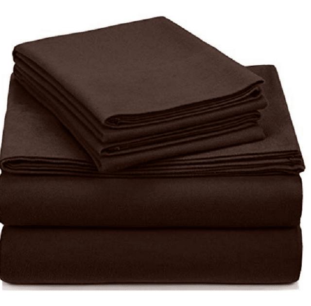 Pinzon-Signature-190-Gram-Cotton-Heavyweight-Velvet-Flannel-Sheet-Set---Queen,-Italian-Roas-compressor.png
