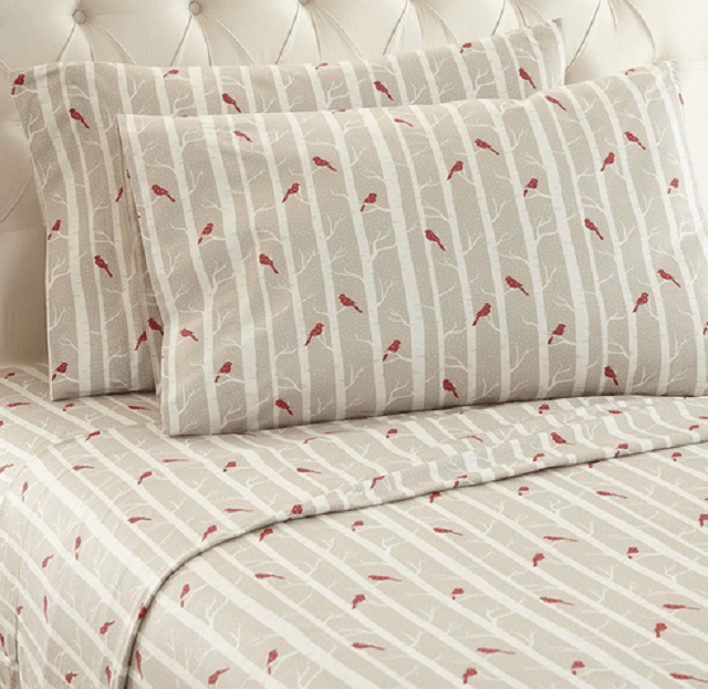 Thermee-Micro-Flannel-Shavel-Home-Products-Sheet-Set,-Birch,-compressor.png