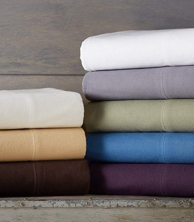 Best Flannel Sheets.jpg