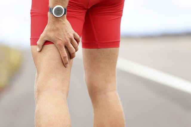 Muscle pain. jpg