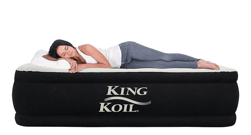king-koil-compressor.png