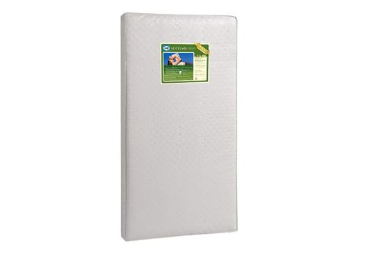 Sealy soybean mattress.PNG