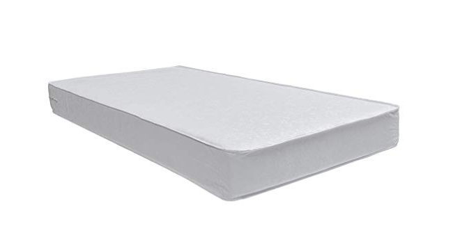 Safety 1st haven dream mattress.PNG