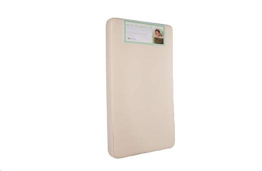 Colgate classica Ecofriendly mattress.PNG