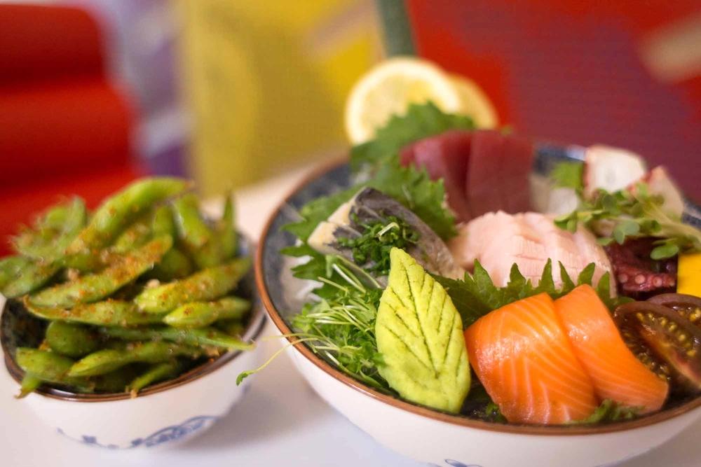 Sushi-Rama-Denver-RiNo