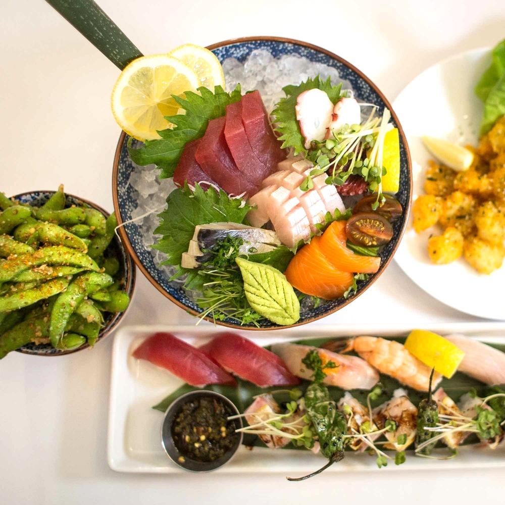 Sushi-Rama-Denver-RiNo-236.jpg