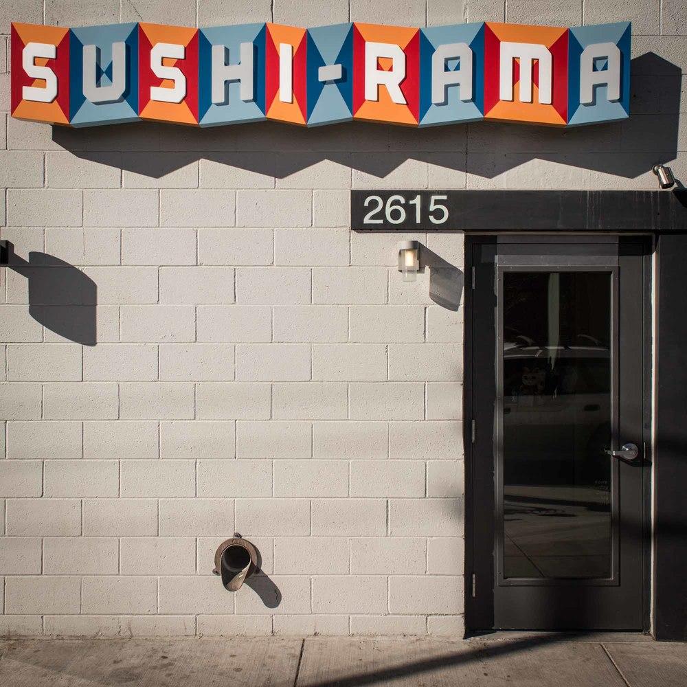 Sushi-Rama-Denver-RiNo-089.jpg