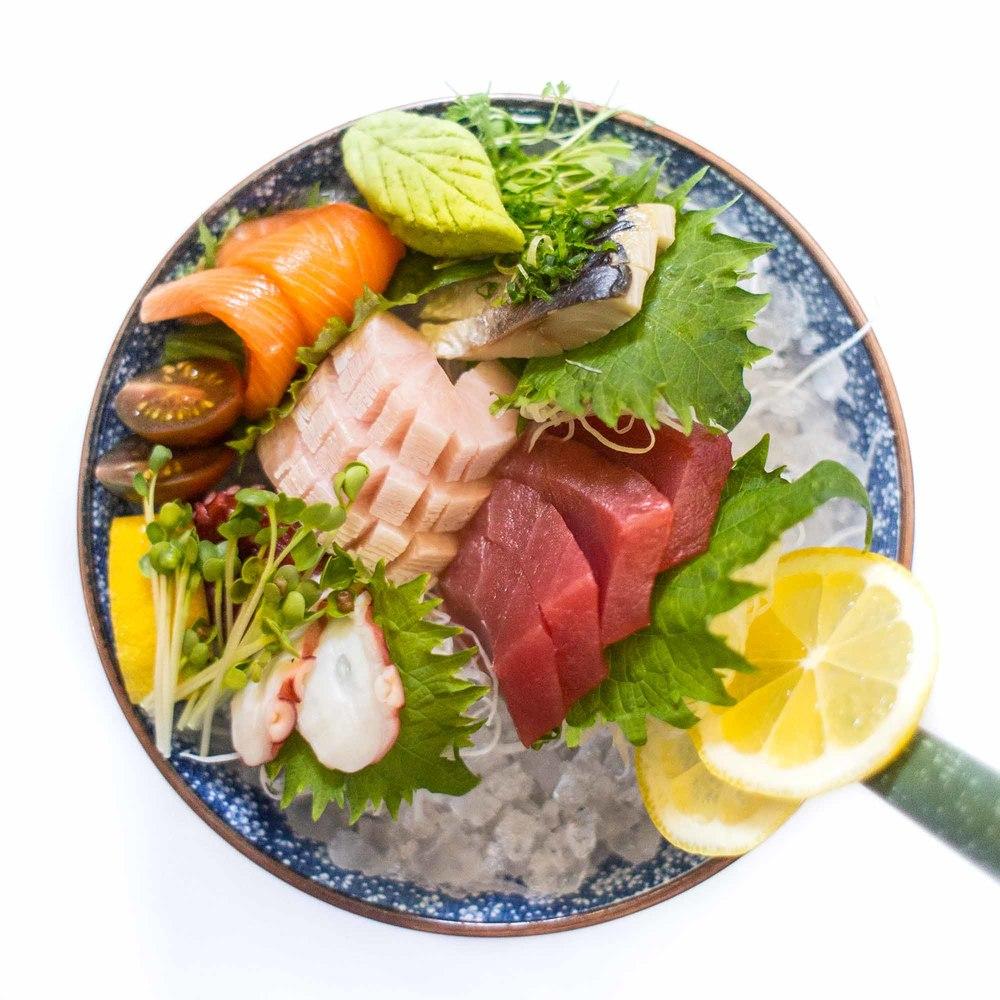 Sushi-Rama-Denver-RiNo-231.jpg